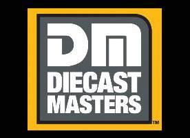 Die Cast Master